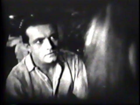 """Soul-Fire"" (1925) director John S. Robertson"