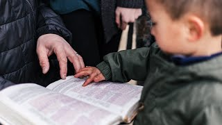 Tyrants Oppose Christian Parents - Answers News October 14, 2019