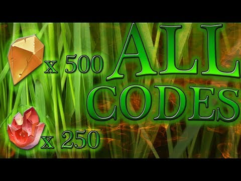 ALL GreenSpring Lab Event Codes L Hero Collector L Castle Clash
