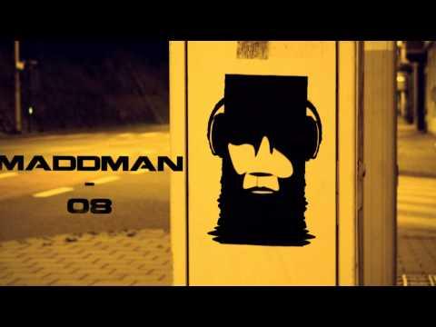 Maddman - 08