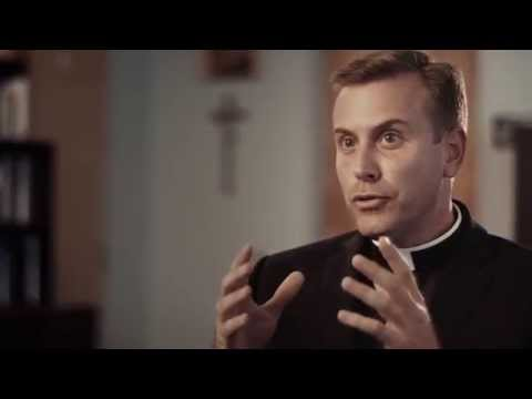 Formation to Excellence - St. Vincent de Paul Regional Seminary