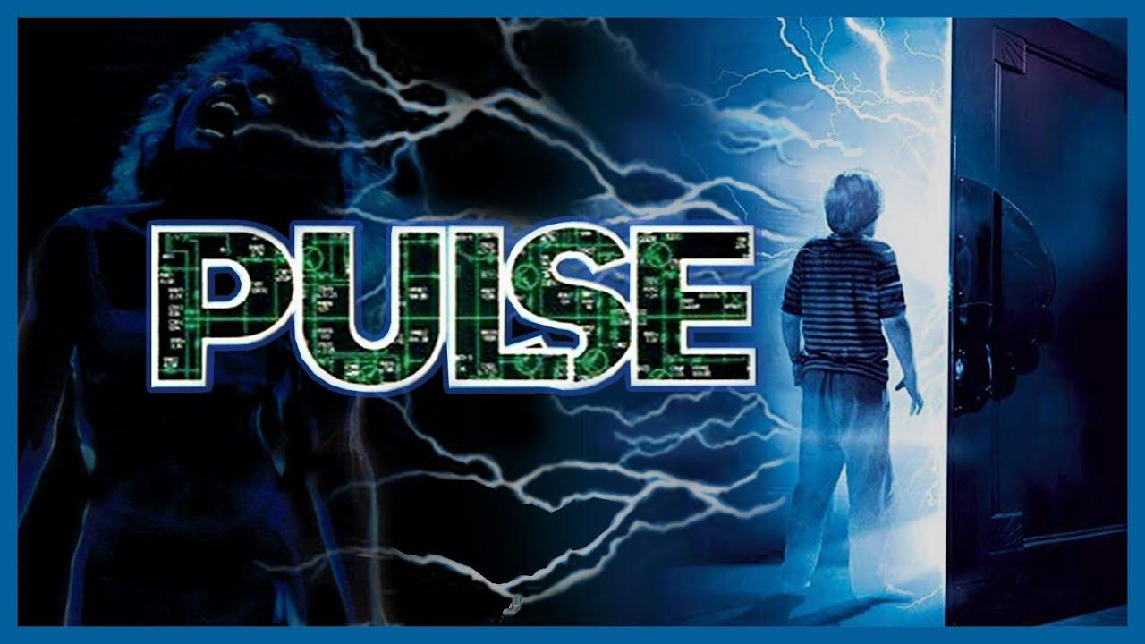 Download Pulse 1988 - MOVIE TRAILER
