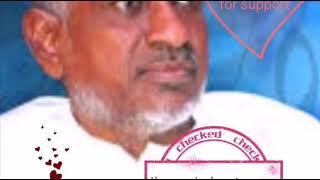 Kadhalluke marriyathai ilayaraja best 80's hit song mp3 tamil