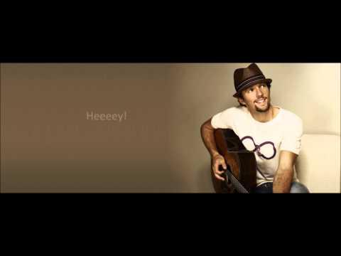Jason Mraz - The Freedom Song (lyrics)
