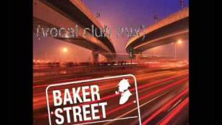 top 10 house music 2009