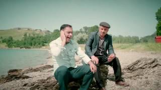 Resul Mirmend - Here Le (Official Video)