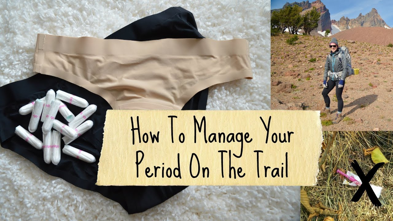 Discussion on this topic: How to Manage Your Period As a , how-to-manage-your-period-as-a/