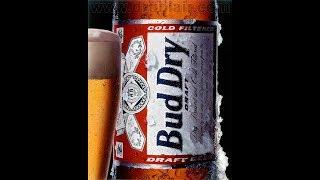90s & 00s Classic TV Beer Commercials