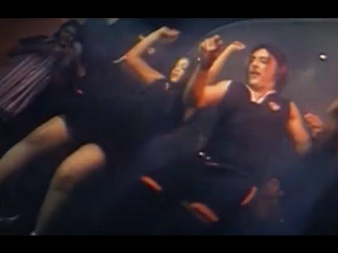 "Oru Deal Adichen Paaru Song Full - ""Thiru Goutham SSLC"" Glamour Movie Songs"