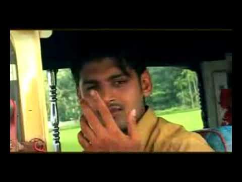 madhuranombarakattu malayalam movie songs free downloadinstmank