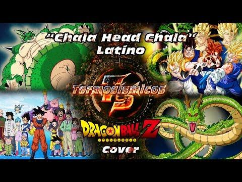 Chala head full latino dating 6