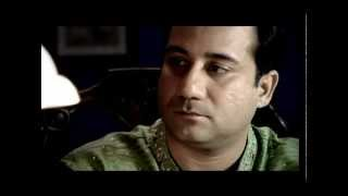 Rahat Fateh Ali Khan - Tere Bina Kahin Nahi - Full Song Video