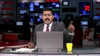 കേരളം കത്തിക്കുന്നതാര്? | EDITOR'S HOUR_Malayalam Latest News_Reporter Live
