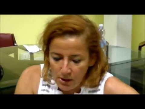 Presentazione progetto C.O.I.D.A. per Castelnuovo.