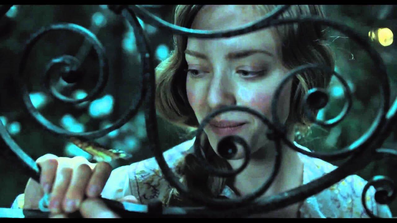 Download Les Misérables - International Trailer (2012) HD