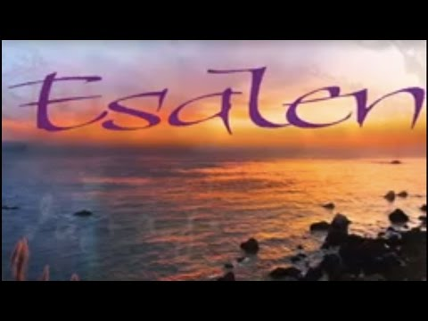Prime of Life: Brain, Heart, and Joints Workshop Sample at Esalen - Samata Yoga