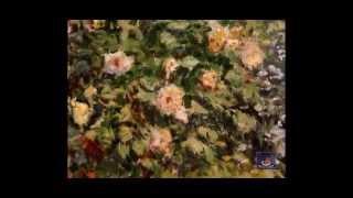 Эрмитаж. Искусство Западной Европы. Франция, часть 2