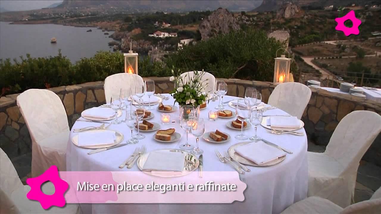 Matrimonio Zingaro : Torre di scopello youtube