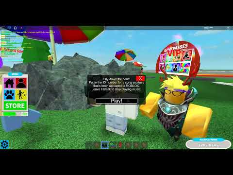 Working June July 2019 101 Roblox Bypassed Audios Decals In Desc