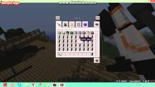 [1.7.2/1.7.10][Forge]Flan's Mod - Оружие, машины, самолеты ...