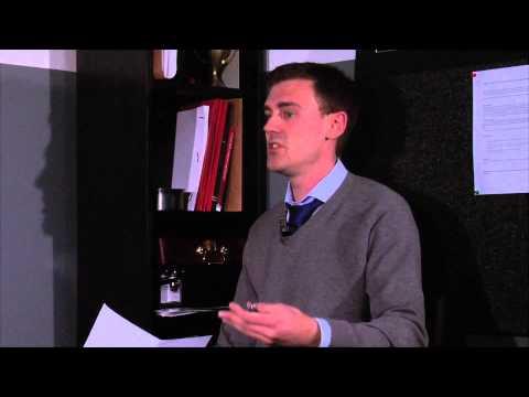 Finance Internships in New York  - Dream Careers