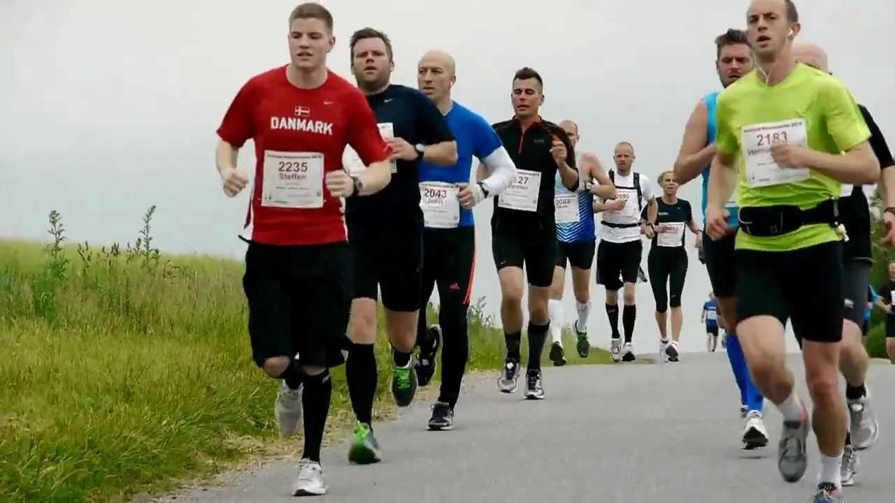 Download Storebælt Naturmaraton 2012 - 1 af 4