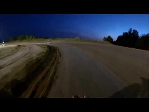 NETR trikes 200x main paradise speedway 8-5-17