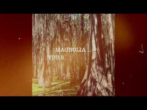 """Kristin Diable - Magnolia (Lyric Video) - As heard on episode 211 of """"Nobodies"""""""