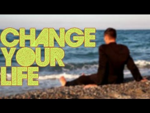 The World Needs To Hear This! (Life Changing Knowledge!)
