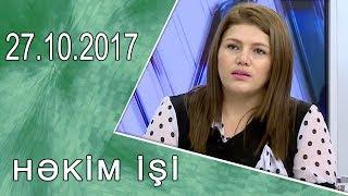 Düz bağırsaq qanaxmaları,babasil,çat,düz bağırsaq polipləri  -  HƏKİM İŞİ    /27.10.2017/