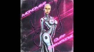 Monomer - Quite Operational (Full Album) Chiptune