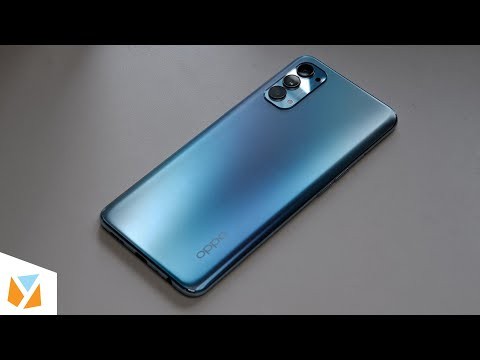oppo-reno-4-hands-on,-first-impressions