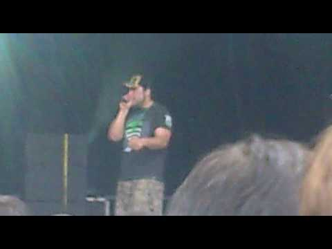 DUKES BEATBOXING MIDDLESBROUGH MUSIC LIVE