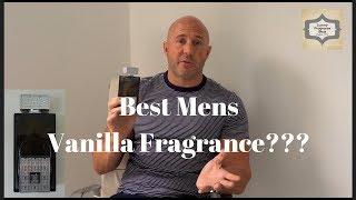 Best Vanilla Fragrance? Arabian Oud Tarteel Silver review