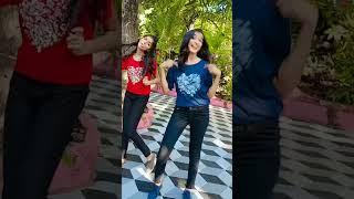Kerala girls dance | Tamil instagram reels Shorts | Tamil Dancing Queens