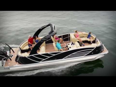 2017 Boat Buyers
