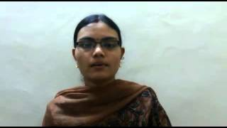 Amaravathy (Informatica)