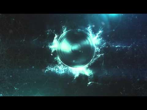 Mesto - Tetris (Bass Boosted)