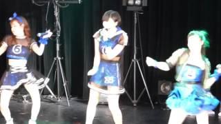 16/03/27 GALETTe 【Believe】