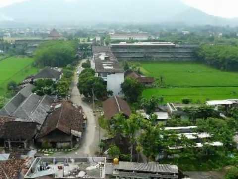 Pondok Pesantren Lirboyo.Part 1