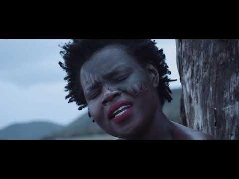 Download Selmor Mtukudzi- Mandidzimbira: A tribute to Oliver Mtukudzi