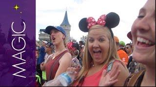 mickey s royal friendship faire festival of fantasy   disney pi