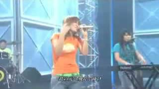 Hearts Grow: Yura Yura Live!