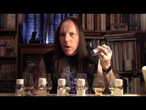 The Good Dram Show - Episode 178 'Affordable Whiskies'