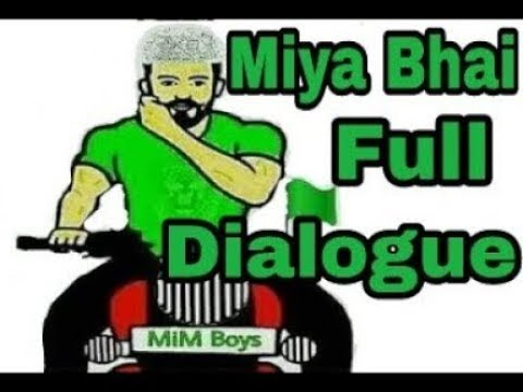 miya-bhai-hyderabadi-rap-song-|whatsapp-status|