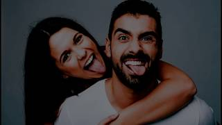 Top Funny Quotes about Love , Man and Woman