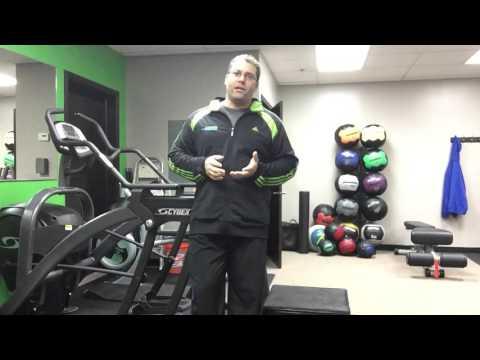 hqdefault - Back Pain Elliptical Exercise