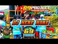 Dj Here Hore Full Bass By  Projects Perform Dwn Family Horreg Mantab  Mp3 - Mp4 Download