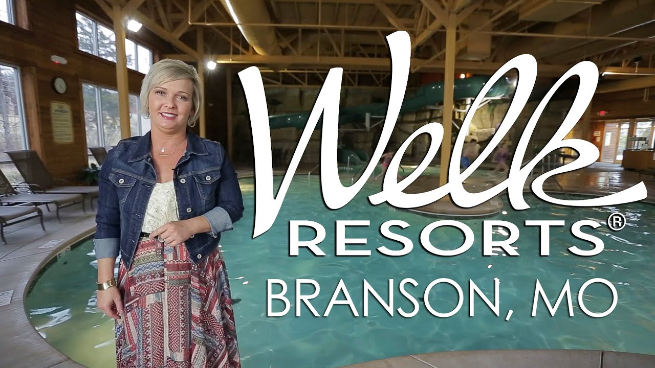 dating in branson mo Loveawakecom is a 100% free branson (missouri) dating site where you can make friends or find true love online join our community and meet thousands of lonely hearts from various parts of branson meeting branson people and creating connections using our service is safe and easy.