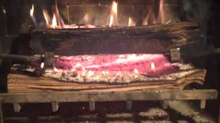 Fire Grate | Best Fireplace Grates Online | How To Build A Fire | Texas Fireframe Company